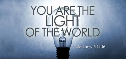 lightoftheworld
