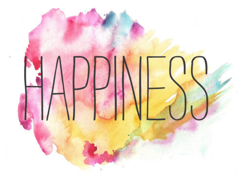 choose-happiness-4