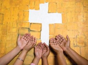 prayer-christian-unity