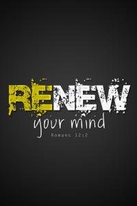 romans-12-2-renew-iphone-christian-wallpapers-bible-lock-screen-wallpaper