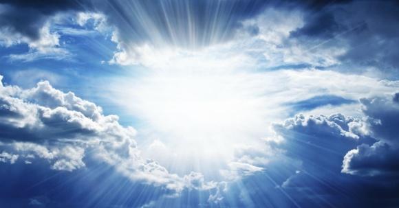 30378-heaven-clouds-light.1200w.tn