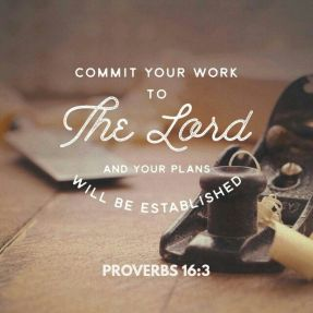 8cf136b7b8c57392274f8b1ab604cef4-scripture-verses-bible-scriptures