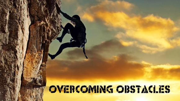 overcomingobstaclesmessageseries