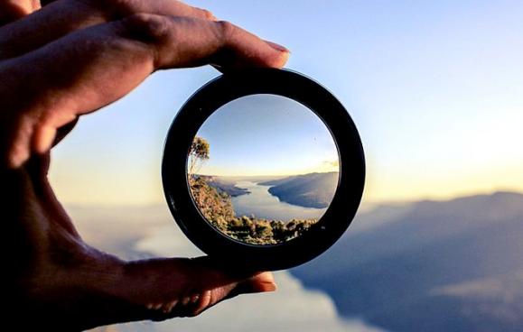 through-lens-crop