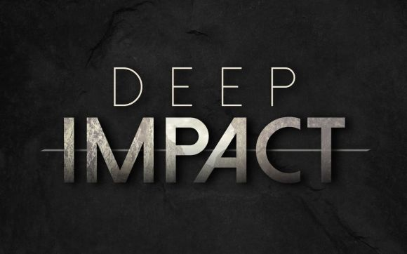 DeepImpact_SermonGraphic_preview
