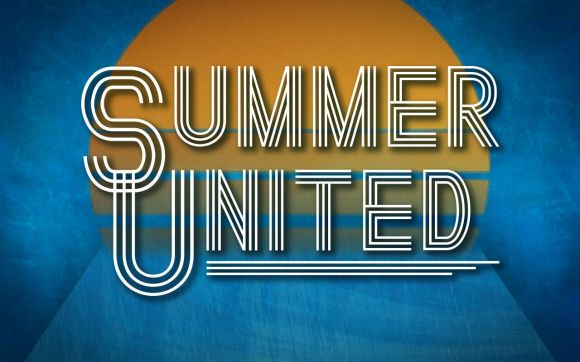 SummerUnited_SermonGraphic2_preview