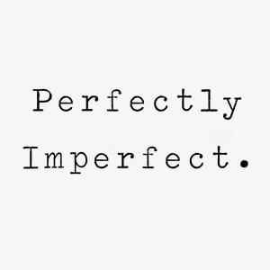 perfect_grande