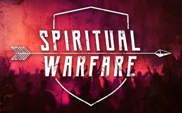 SpiritualWarfare_SermonGraphic (2)