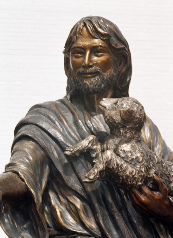 christ-our-good-shepherd-rosalind-cook-2