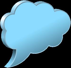 cloud-server-clipart-clipart-transparent-background-895072-888463