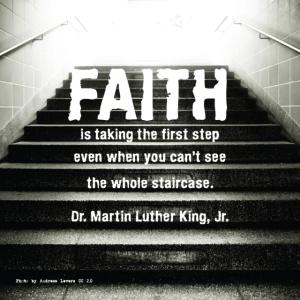 faith-mlk